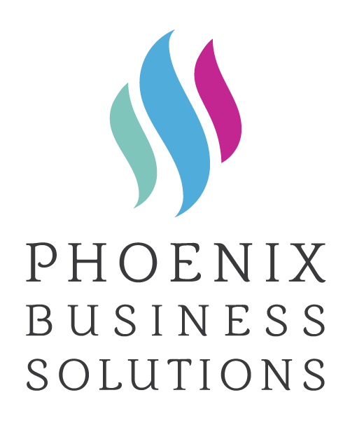Phoenix Business Solutions, LLC.