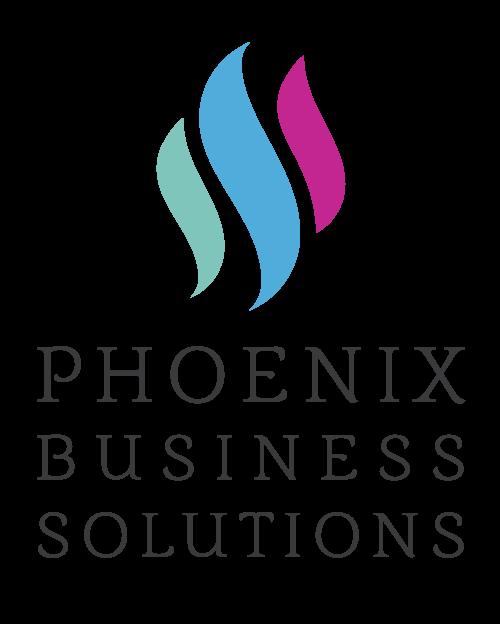 Phoenix Business Solutions, LLC.